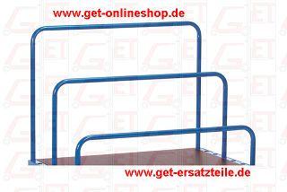 3012_Einsteckbuegel für Plattenwagen_Fetra_GET