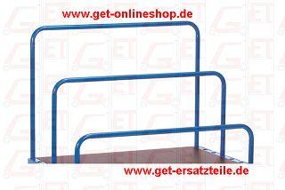 3016_Einsteckbuegel für Plattenwagen_Fetra_GET