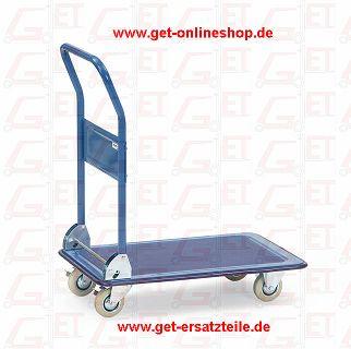 3100_Plattformwagen_Ganzstahlwagen_Fetra_GET