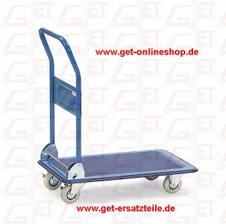 3101_Plattformwagen_Ganzstahlwagen_Fetra_GET