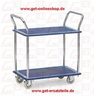 3112_Tischwagen_Ganzstahlwagen_Fetra_GET