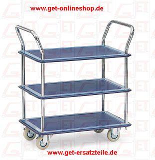 3113_Tischwagen_Ganzstahlwagen_Fetra_GET