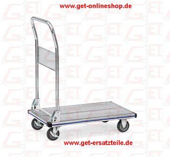 3120_Alu-Plattformwagen_Fetra_GET