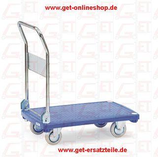 3130_Plattformwagen-Kunststoffplattenwagen_Fetra_GET