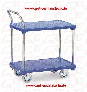3132_Tischwagen-Kunststoffplattenwagen_Fetra_GET