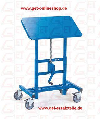 3285-Materialstaender-Fetra-GET