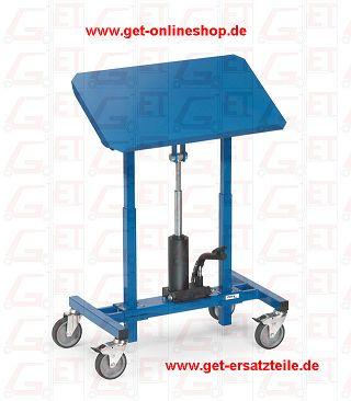 3286-Materialstaender-Fetra-GET