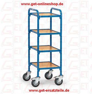 32920_Beistellwagen_Fetra_GET