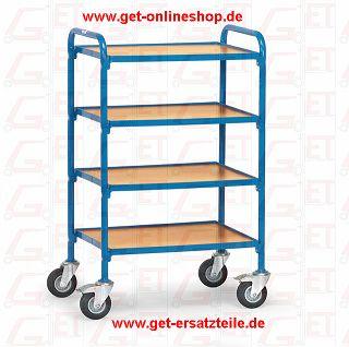 32930_Beistellwagen_Fetra_GET