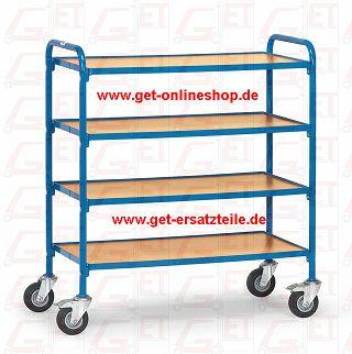 32940_Beistellwagen_Fetra_GET