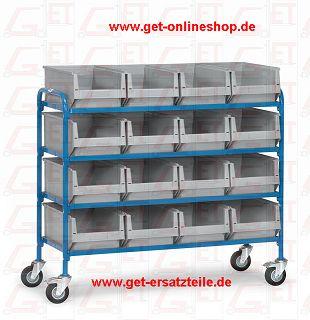 32951_Beistellwagen_Fetra_GET