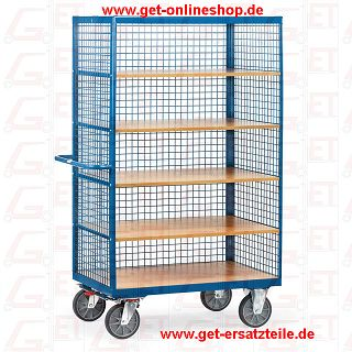 3393_Kastenwagen_Fetra_GET