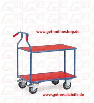 3601_Optiliner_Tischwagen Fetra_GET