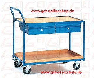 3622_Tischwagen_Fetra_GET