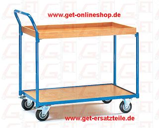 3740_Tischwagen_Fetra_GET