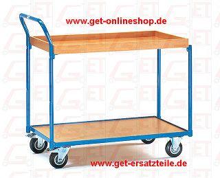 3742_Tischwagen_Fetra_GET