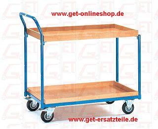 3762_Tischwagen_Fetra_GET