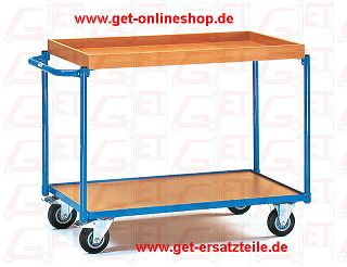 3940_Tischwagen_Fetra_GET