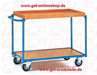 3942_Tischwagen_Fetra_GET