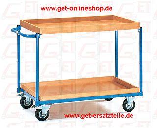3960_Tischwagen_Fetra_GET