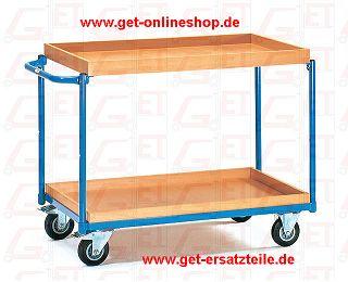 3962_Tischwagen_Fetra_GET