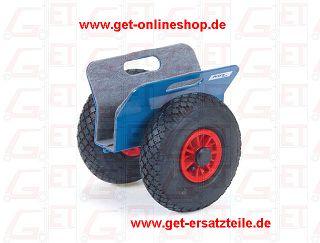 4155_Plattenroller_Fetra_GET