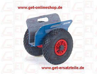 4156_Plattenroller_Fetra_GET