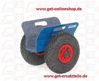 4157_Plattenroller_Fetra_GET