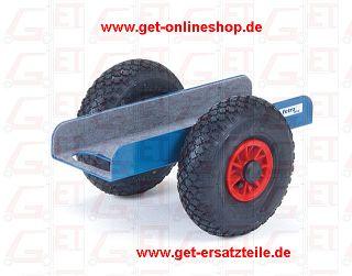 4165_Plattenroller_Fetra_GET