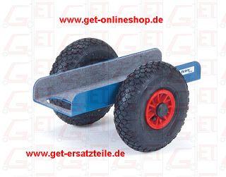 4166_Plattenroller_Fetra_GET
