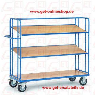4295_Etagenwagen_Fetra_GET
