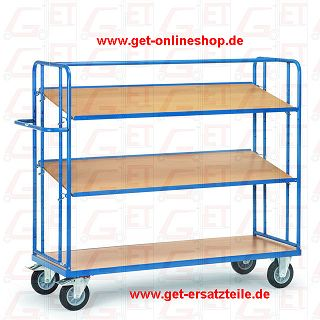 4296_Etagenwagen_Fetra_GET