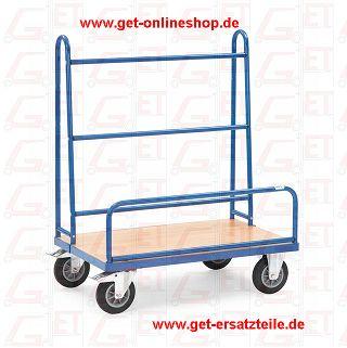4411_Plattenwagen_Fetra_GET