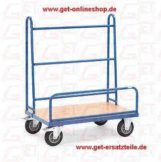 4412_Plattenwagen_Fetra_GET
