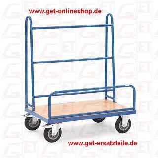 4413_Plattenwagen_Fetra_GET