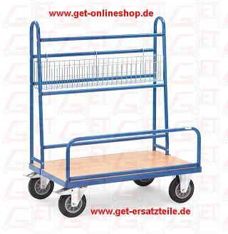 4422_Plattenwagen_Fetra_GET