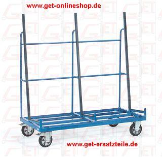 4455_Glaswagen_Fetra_GET