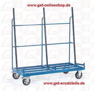 4456_Glaswagen_Fetra_GET