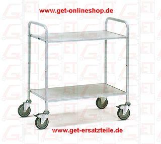 4880_Buerowagen_Fetra_GET