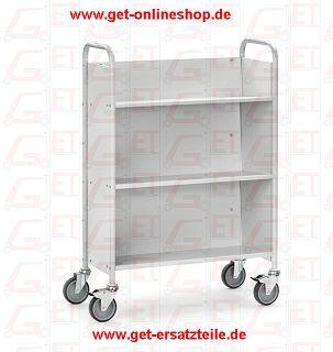 4891_Buerowagen_Fetra_GET