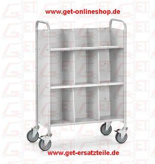 4895_Buerowagen_Fetra_GET