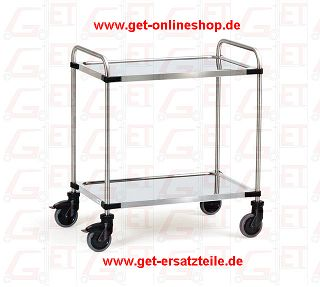 5001_Edelstahlwagen_Fetra_GET