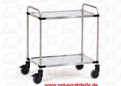 5011_Edelstahlwagen_Fetra_GET