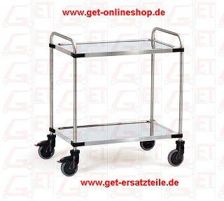 5017_Edelstahlwagen_Fetra_GET