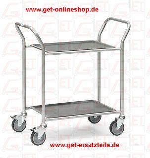 5032_Servierwagen_Fetra_GET