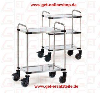 5038_Edelstahlwagen_Fetra_GET