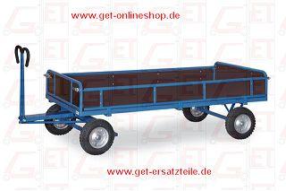 6556V-Handpritschenwagen-Fetra-GET