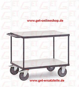 9401_ESD-Tischwagen_Fetra_GET