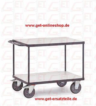 9403_ESD-Tischwagen_Fetra_GET