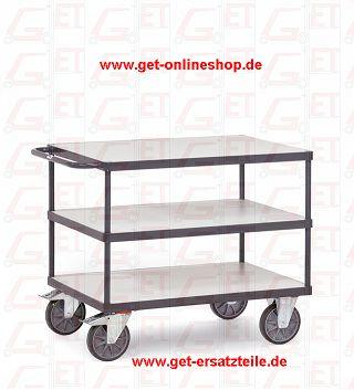 9422_ESD-Tischwagen_Fetra_GET